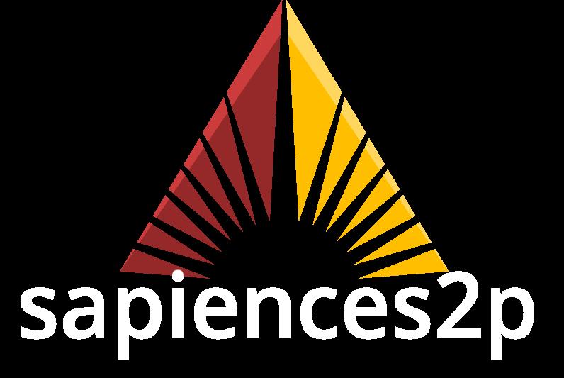 SapienceS2P